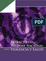 Informe_Nacional-capitulo_II_y_III(2).pdf