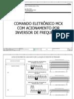 Addetech Eletrico MCX_VF 220V Rev 01.PDF