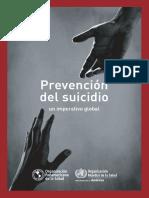 El Suicidio en el Mundo y Europa.pdf