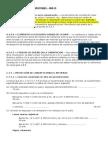 336738192 Analisis y Diseno de Cimentaciones Nsr 10
