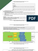 Syllabus Del Curso Ecuaciones Diferenciales