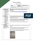 formal lesson plan 3 - 4-26