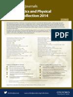2014_maths_and_physics_lr_11.13.pdf