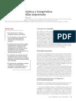 1v0n1599a13086229pdf001.pdf