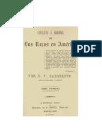 sarmiento1.pdf