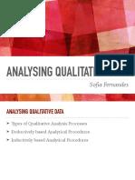 Week 10 - Analysing Qualitative Data pdf.pdf