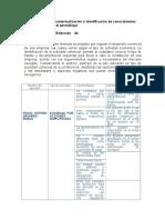 R_Evidencia _Wiki Selección de Sociedades