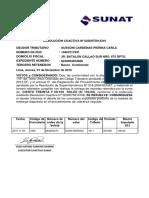 fisca2037511070024999981.pdf