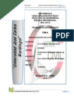 171600004-Organizacion-de-La-Produccion.pdf