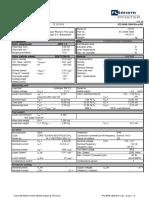 472.4049.1000-DA-a-GB.pdf