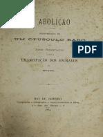 A ABOLIÇÃO.pdf
