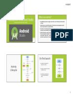 Mobile Presentation (New)