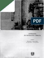 el-urbanismo-como-modo-de-vida_louis-wirth1.pdf