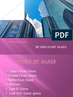Typesofglass 150401052438 Conversion Gate01