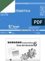 Matemática guía 6.pdf