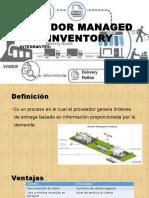 Vendor Managed Inventory.pptx-1