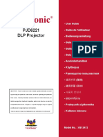 projector_manual_4969.pdf