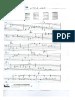LittleWing.pdf