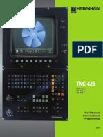 311_062-21.pdf
