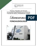Perfil detallado de la carrera de FONOAUDIOLOGIA.pdf