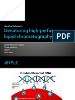 Denaturing high-performance liquid chromatography - dHPLC.pdf