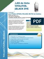 folleto botella.pdf