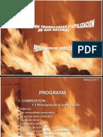 Combustión.ppt
