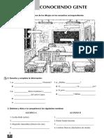 Vestibulares_espanol_2011_12.pdf