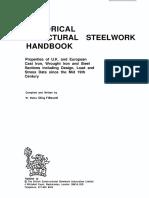 Historical structural steelwork handbook lib574.pdf