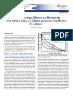 az1220s.pdf