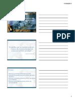 9.- Manejo del trauma en situaciones especiales.pdf