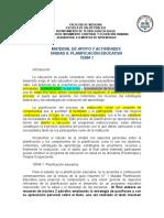actividad 1 planificación.doc