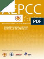 AEPCC_revista02 (1) SOCIEDAD ESPAÑOLA.pdf