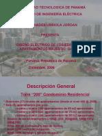 _Ejemplo Del Calculo de Factor de Demanda