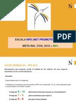 PPT NPS Difusión Estudiantes