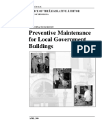 preventive maintenance local gov.pdf