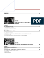 Indice Informe PNUD 2002