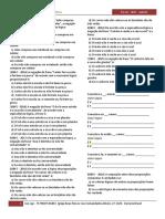 IBFC - AULA 1