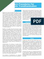 Transillumination.pdf