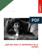 G. Parte 1.pdf