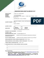 Borang Kemaskini Maklumat Alumni MK20 (Autosaved)