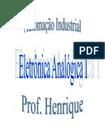 apostila de eletronica analogica.pdf
