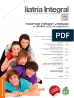 Pediatria-Integral-XVII-2.pdf