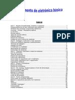 eletronica_basica1.pdf