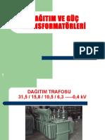 TRAFO-1