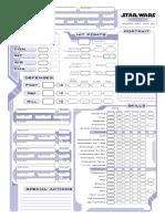 Star Wars Saga Character Sheet_1.0.pdf