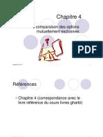 ARP Ch4 ver 1.2