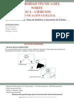 ServiciosSatelitales_Tipos_Geometría