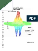 Traitement Signal Numérique_TP (2)