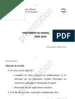 present Plan du cours traitement du signal filiere ingenieur.pdf